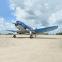 Avion Corsair 50 - 60cc ARF de Black Horse - 2280 mm