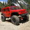 Jeep Wrangler Unlimited CRC 4WD RTR 1/10 Axial