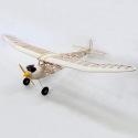 Avion Cloud Walker 65 kit de ValuePlanes