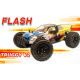 Truggy FLASH RTR MHD3S 1/10 - MHDPRO