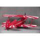 Avion Pitts V2 PNP Kit with Free Reflex System - FMS