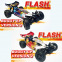 Buggy Flash EP - GP RTR 1/10 MHD3S de MHDPRO