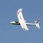 Motoplaneur EasyStar 3 RR de Multiplex