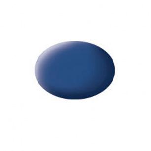 Peintures Aqua Color mates de Revell