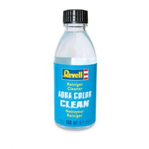 Nettoyant Aqua Color Clean de Revell