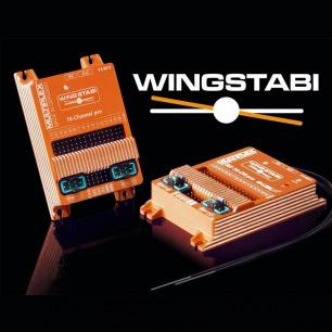 WINGSTABI 16-ch