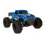 Monster Truck Triton SP Brushed RTR de Team Corally