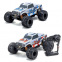 Voiture Monster Tracker 2.0 1:10 EP Readyset de Kyosho