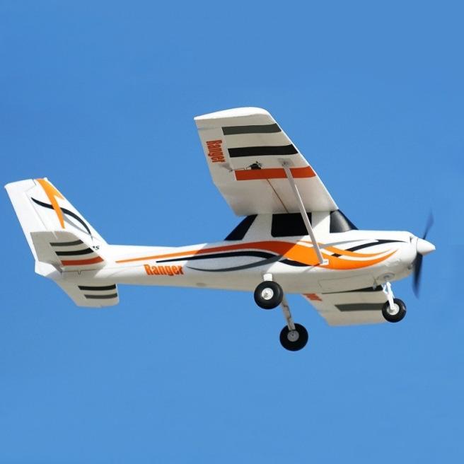 Avion Ranger PNP Kit 850mm - FMS
