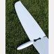 Planeur Libelle DLG ARF Dream-Flight