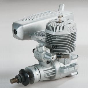 Moteur OS 95 AX - moteur 2 Temps - 15.55cc