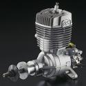 Moteur essence OS GT33 – 2T 33 cc