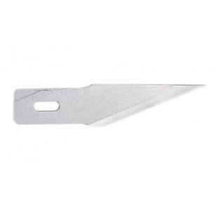 Lames pour couteaux N° 2, 11 et 18 - Excel
