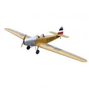 Avion Klemm L25 ARF 2200mm - Extron
