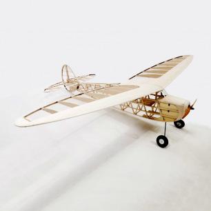 Avion Cloud Clipper 71 kit de VALUEPLANES