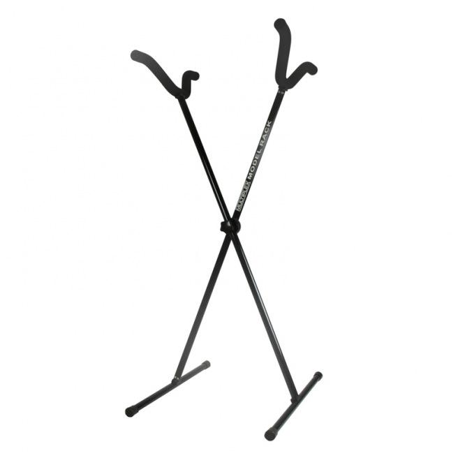 Support pour modèles de Multiplex