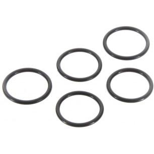 O-rings, colliers de fixation d'hélice de Multiplex