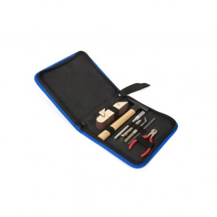 Set d'outils - Occre
