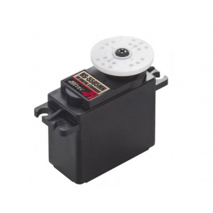 SERVO Hitec HS-5585MH Digital - High Torque - High Voltage