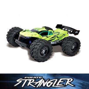 Truggy Pirate Strangler 1/10 XL RTR de T2M