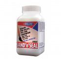 SAND'n'SEAL sous-couche pour balsa, CTP et bois - Deluxe