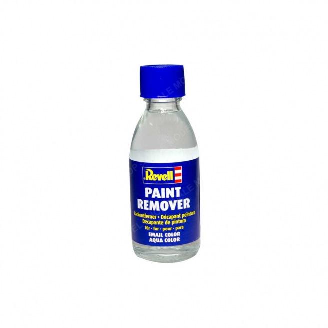 Décapant Peinture Painta Remover Revell - 100 ml