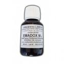 Additif pour carburant - EMADOX M v2 - LABEMA