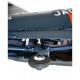 Corsair F4U V3 PNP 1700mm avec Reflex System - FMS