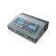 Chargeur D400 ULTIMATE DUO 400W AC/DC de SkyRC