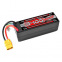 Batterie LiPo 4S 5400Mah 50C 14,8V Sport Racing - Team Corally