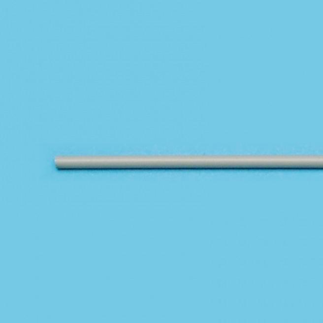 Gaine nylon 2,2 x 3,2mm de Simprop