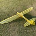 Kit planeur Sinbad 2500mm de Pichler