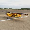 Avion Savage Shock Cub 35-50cc Seagull