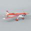 Avion Extra 300S .46-55 GP/EP ARF de Phoenix Model