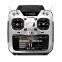 Radio Futaba 16iZ 2.4Ghz + récepteur R7108SB
