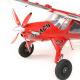 Avion DRACO 2.0m Smart PNP d'E-Flite