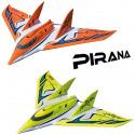 Aile volante Pirana Super PNP de Premier Aircraft