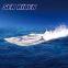 Bateau Sea Rider V4 RTR de Joysway Hobby