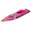 Combo bateau Rocket V2 BL RTS de Joysway Hobby