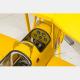 Avion Tiger Moth DH82 30-40cc ARF de Scientific France