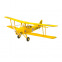 Avion Tiger Moth DH82 30-40cc ARF