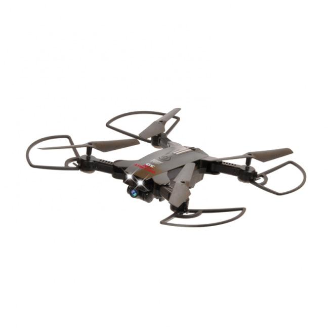 Drone SPYRIT FW 3.0 de T2M