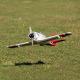 Avion RaceWulf RR Multiplex