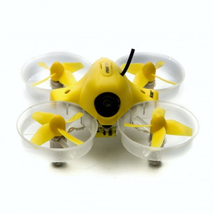 Drone INDUCTRIX FPV RTF de Blade