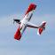 Avion Turbo Timber Evolution 150cm de E-Flite