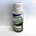 Huile de protection pour moteur nitro - Medial Pro