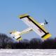 Avion Ultra Stick 50e PNP de Hangar 9