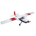 Aile volante Kit+ FunWing de Multiplex