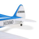 Voiture SCX10 III Ford Bronco 4WD RTR Axial