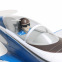 Crawler SCX10 III Ford Bronco 4WD RTR Axial